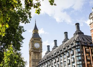 What the Insurance ACT 2015 means for you and your business