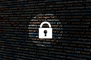 Cyber Crime and how you can protect your business