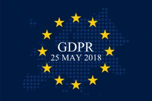 GDPR is Coming – Despite the Construction Sector's Ignorance