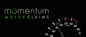 Motor Claims Management Service