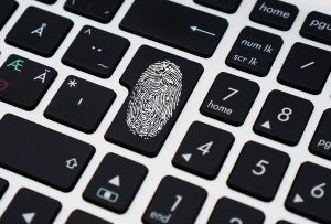 Protect Tenant Information from Identity Theft