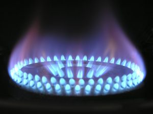 Gas Safety at Your Residential Property