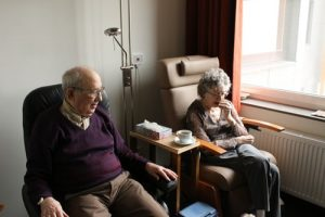 Notable Care Home                 Fines and Prosecutions